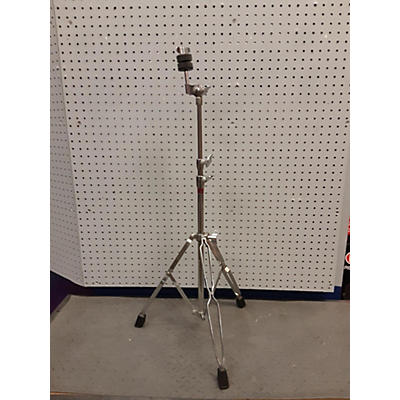 Ludwig Miscellaneous Cymbal Stand