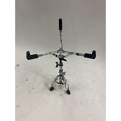 Gibraltar Miscellaneous DOUBLE BRACED Snare Stand
