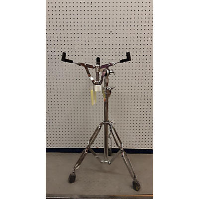 Gibraltar Miscellaneous Extended Range Snare Stand