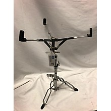 CB Miscellaneous Snare Stand Snare Stand