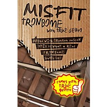 8DIO Productions Misfit Series: Stomp Box