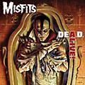 Alliance Misfits - Dea.D. Alive! thumbnail
