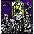 Alliance Misfits - Earth A.D. thumbnail