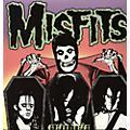 Alliance Misfits - Evilive thumbnail