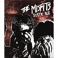 Alliance Misfits - Static Age thumbnail