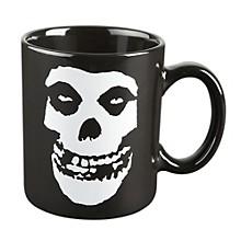 C&D Visionary Misfits Mug