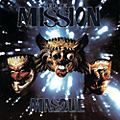 Alliance Mission - Masque thumbnail