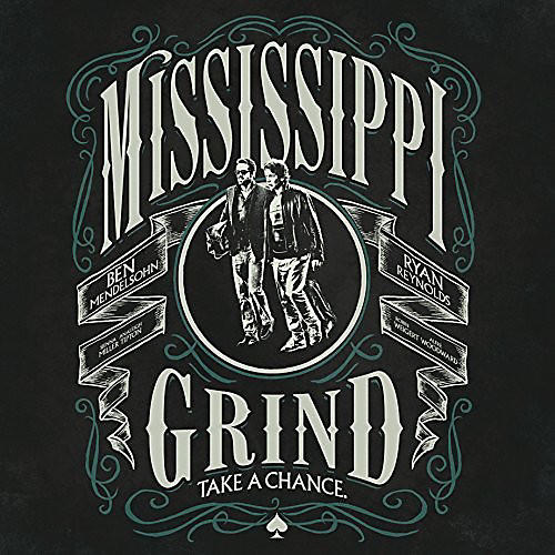Alliance Mississippi Grind Complete Collection (Original Soundtrack)