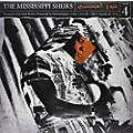 Alliance Mississippi Sheiks - Complete Recorded Works in Chronological Order 4 thumbnail
