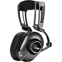Open BoxBLUE Mix-Fi Headphones