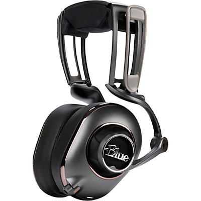 BLUE Mix-Fi Headphones