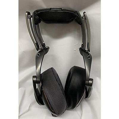 BLUE Mix Fi Studio Headphones