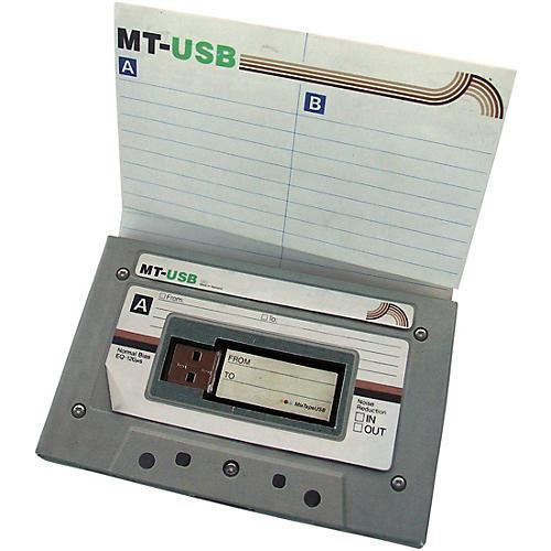 SK Mix Tape USB Stick