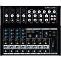 Mackie Mix12FX 12-Channel Compact Mixer with Effects thumbnail