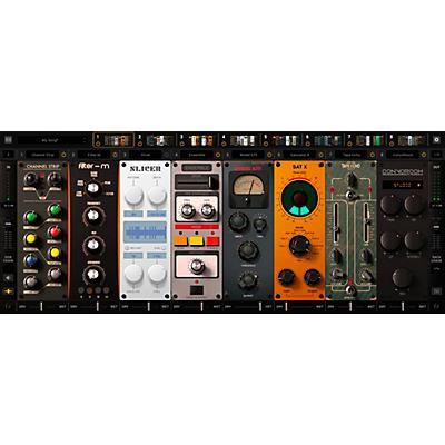 IK Multimedia MixBox Crossgrade (Download)