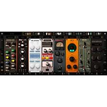 IK Multimedia MixBox (Download)