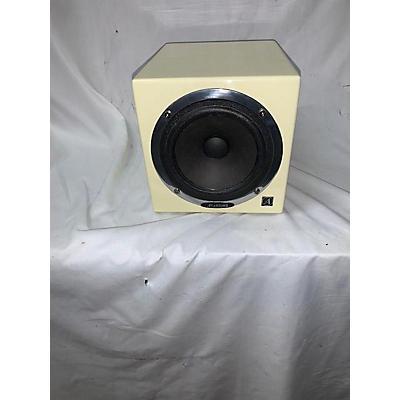 Avantone MixCube Active Powered Monitor