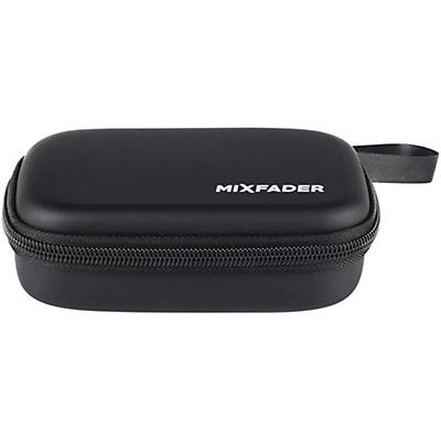 MWM Mixfader Case