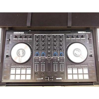 Reloop Mixon4 DJ Controller