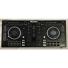 Numark Mixtrack FX DJ Controller
