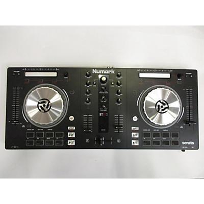 Numark Mixtrack Pro III DJ Controller