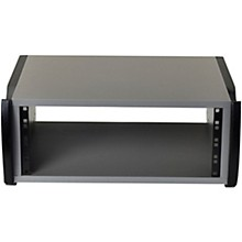 Zaor Miza 4-Space Studio Rack