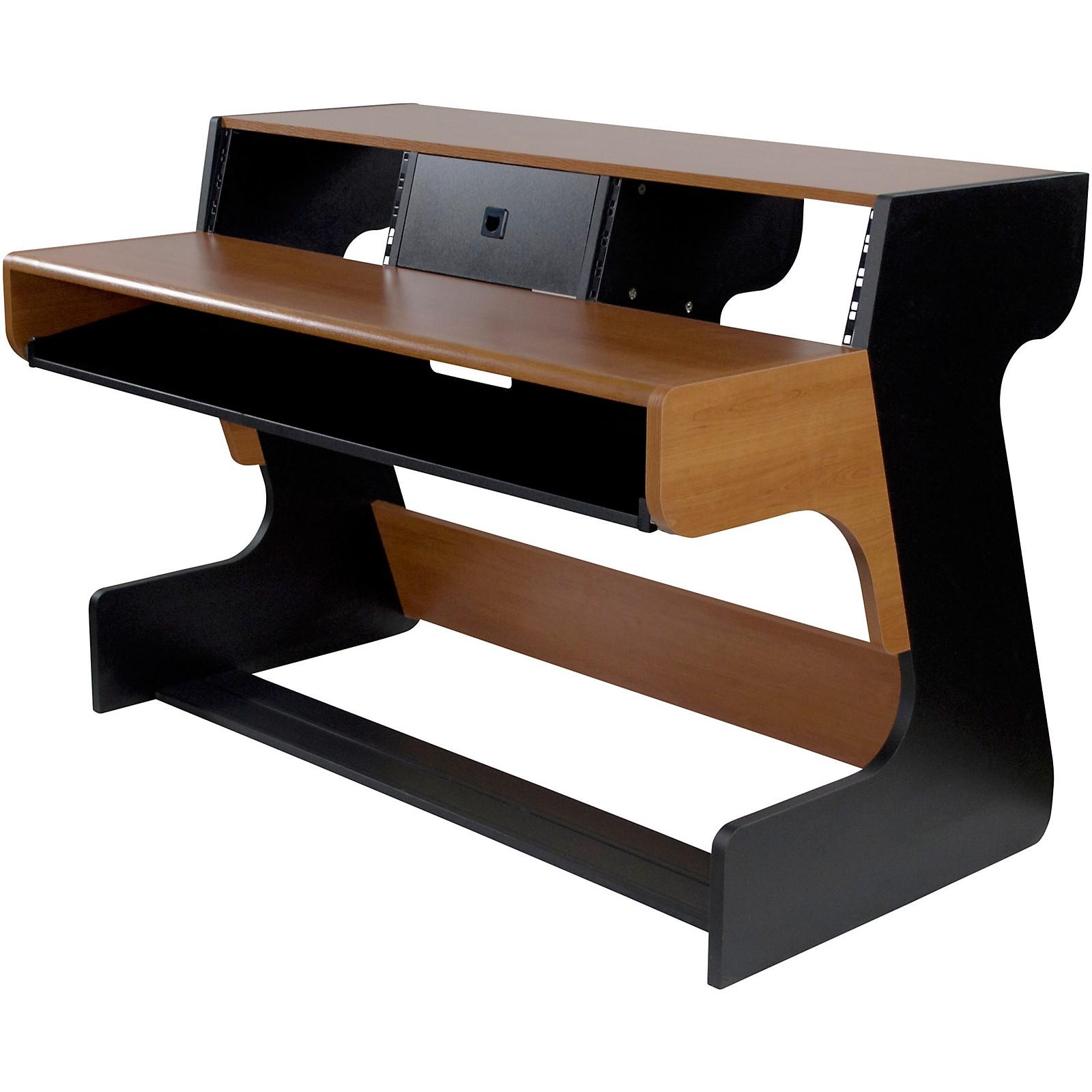 Zaor Miza 88 Studio Desk