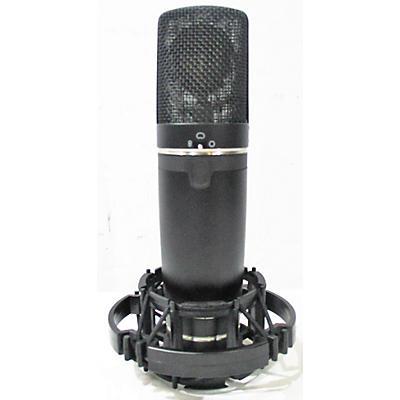 Miktek Mk300 Condenser Microphone