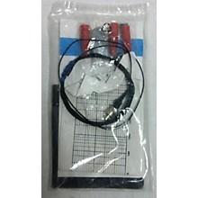 Sennheiser Mke Condenser Microphone