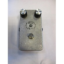 Lovepedal Mkiii Effect Pedal