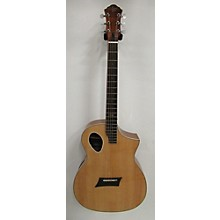 Michael Kelly Mktpsgnfz Acoustic Electric Guitar