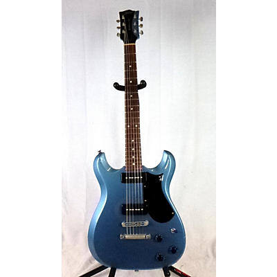 Fano Guitars Ml6 Alt De Facto Solid Body Electric Guitar