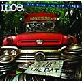 Alliance Moë - Tin Cans and Car Tires thumbnail