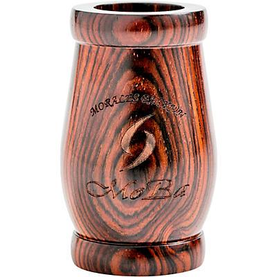 Backun MoBa Cocobolo Barrel - Standard Fit