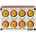 Markbass MoMark EQ44S-HE Bass EQ Module thumbnail
