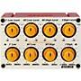 Open-Box Markbass MoMark EQ44S-HE Bass EQ Module Condition 1 - Mint