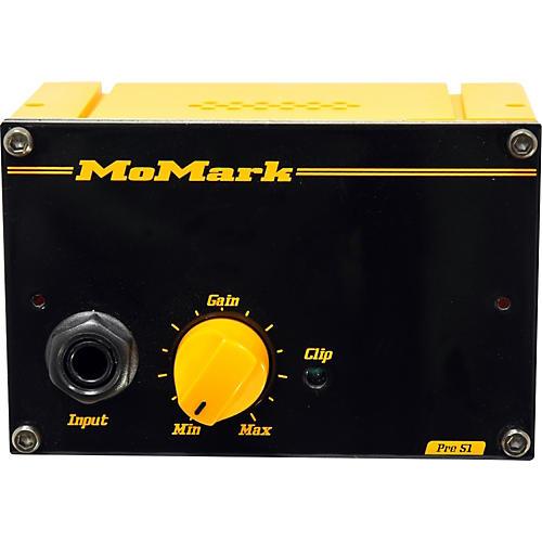 Markbass MoMark S1 Bass Preamp Module
