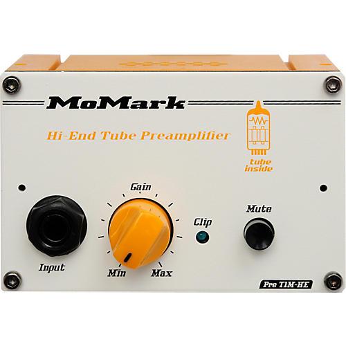 Markbass MoMark T1M-HE Bass Preamp Module