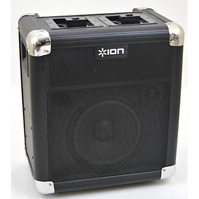 ION Mobile Dj Sound Package