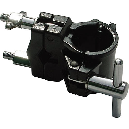 Jarvis Mobile Percussion Rack Instrument Clamp