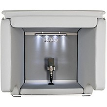Open BoxISOVOX Mobile Vocal Booth