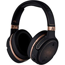 Audeze Mobius Immersive Cinematic 3D Audio Headphone