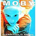 Alliance Moby - Everything Is Wrong thumbnail