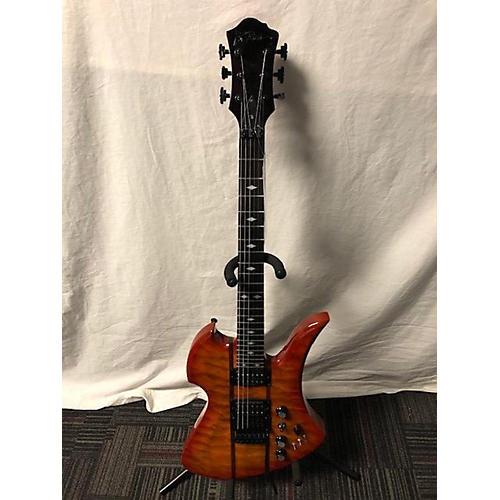 Mockingbird ST Solid Body Electric Guitar