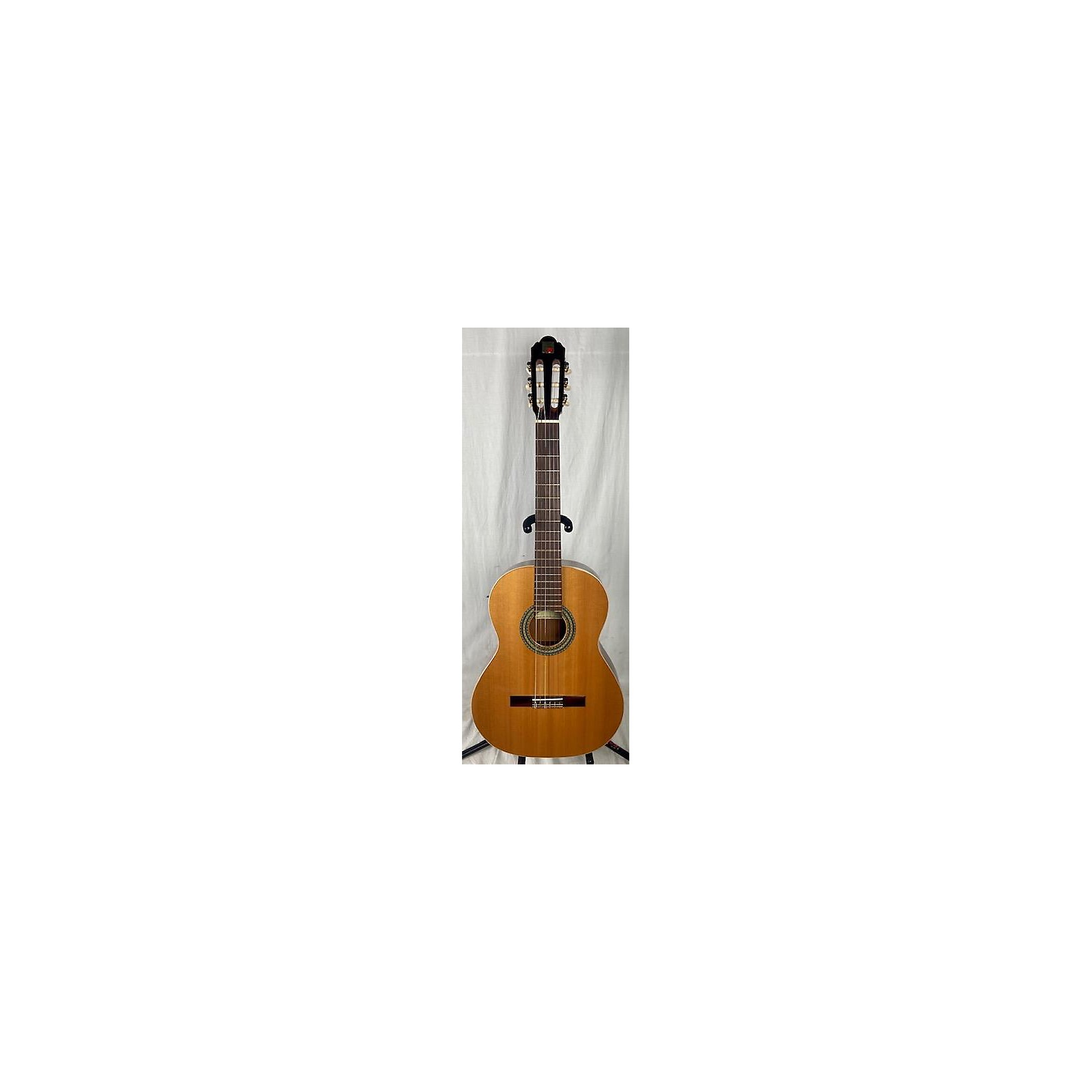 Alhambra Mod 2C Classical Acoustic Guitar