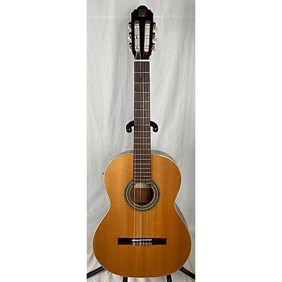 Alhambra Mod 2C Classical Acoustic Guitar