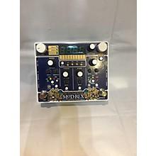 Electro-Harmonix Mod Rex Effect Pedal