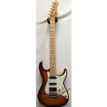Michael Kelly Mod Shop 67 Duncan Solid Body Electric Guitar