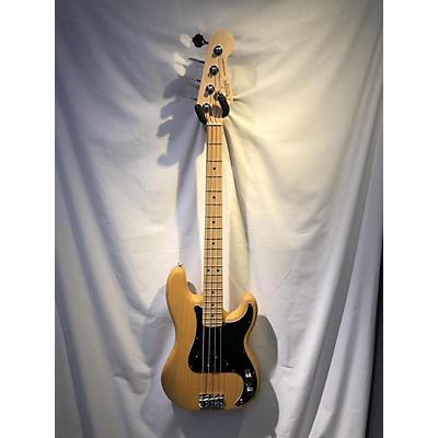 Fender Mod Shop Precision Bass Electric Bass Guitar