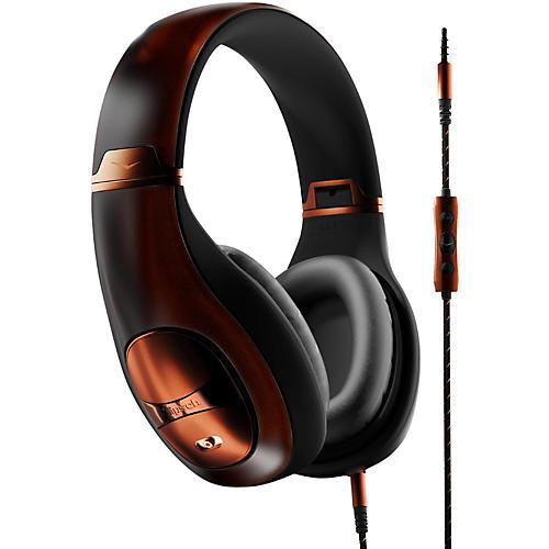 Klipsch Mode M40 Noise-Cancelling Over-Ear Headphones